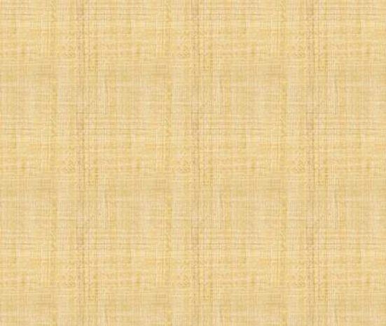 Light Blank Papyrus Texture 1 O Pinterest Texture