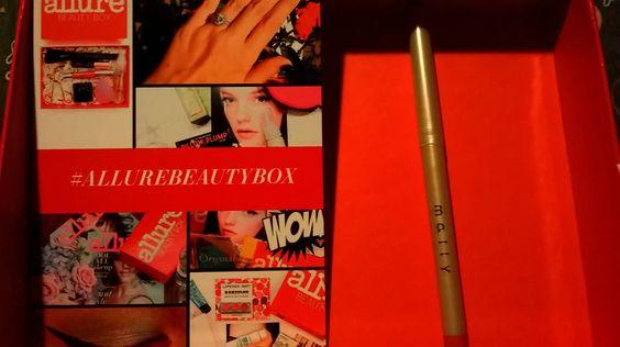 mally evercolor lip pencil