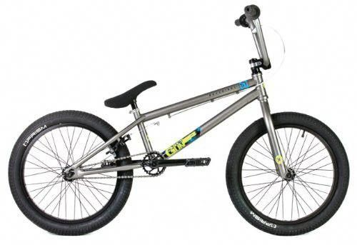 Getting The Right Bike Seat Bmx Bikes Bmx Haro Bmx