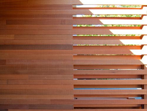 The 19 best images about my fence ideas on Pinterest