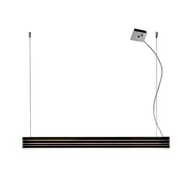 Norman Linear Suspension | Arturo Alvarez at Lightology