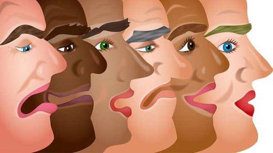 Os grupos operativos de Pichon trazem a ideia de que a quebra de papeis estereotipados é benéfica para a atuação em grupo. Saiba Mais!