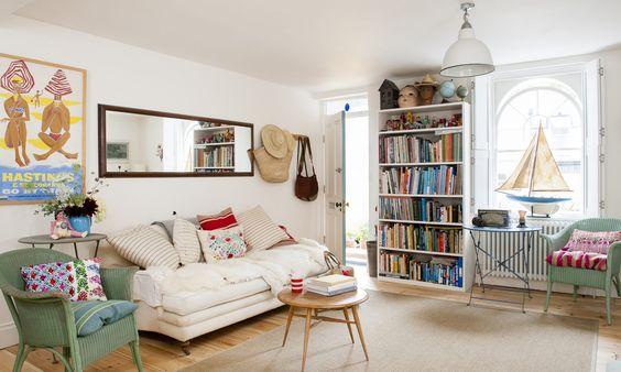 Gorgeous St Leonards Home – Priceless Magazines