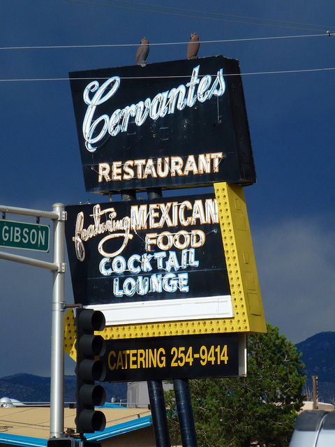 Albuquerque, New Mexico. My favorite New Mexican  food!: