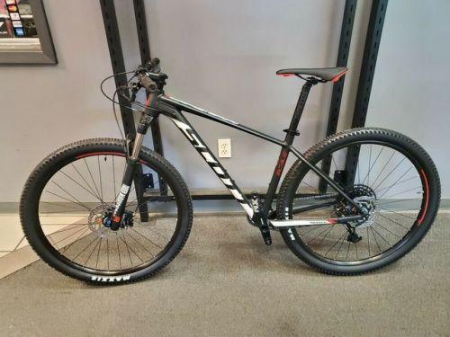 Buy Scott Scale 980 Medium Https Ebay To 2hkg1y4 Hybrid