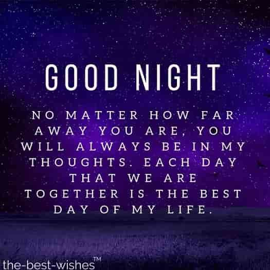 Best Good Night Images Photos Greetings And Hd Pictures Romantic Good Night Messages Good Night Quotes Good Night Love Quotes