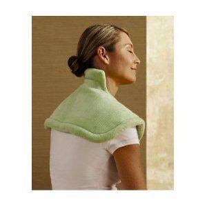 Neck and shoulder pillows http wwwwomen health info for Best pillow for neck and shoulder tension