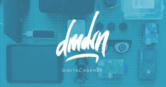 Demodern ist eine vielfach ausgezeichnete Digitalagentur für Online Kommunikation, Design und digitale Projekte.