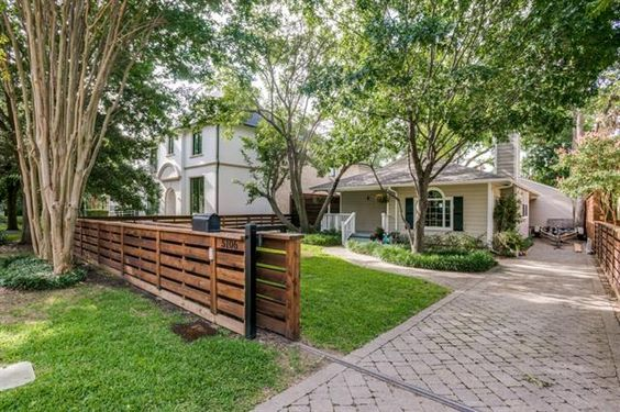 5106 Elsby Ave, Dallas, TX 75209. $625,000, Listing # 13255468. See homes for sale information, school districts, neighborhoods in Dallas.