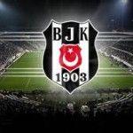 #beşitktaş #spor #slovenbilic Beşiktaş'ın Hırvat Hocası Slaven Bilic: İsim Gelecek