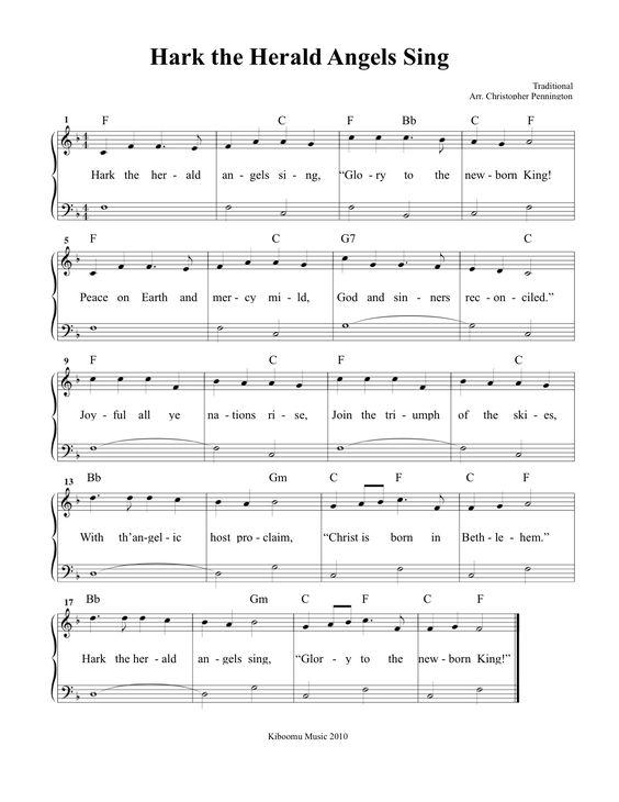 Piano piano tabs christmas songs : Piano : piano tabs christmas songs Piano Tabs Christmas along with ...
