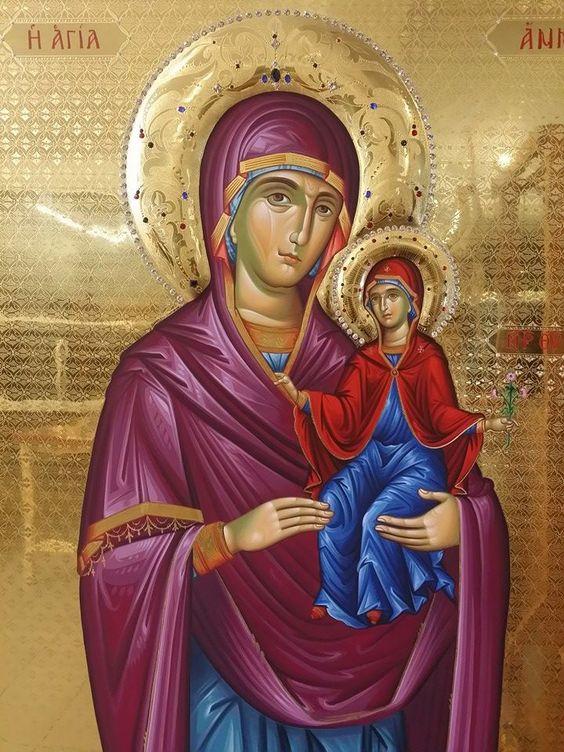 Prieres chretiennes eglise syro orthodoxe francophone lecture de limitation de jsus christ fandeluxe Image collections