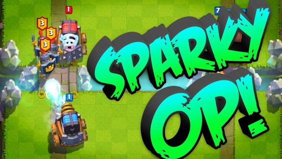 ... clash royale cheats clash royale videos and more watches clash royale