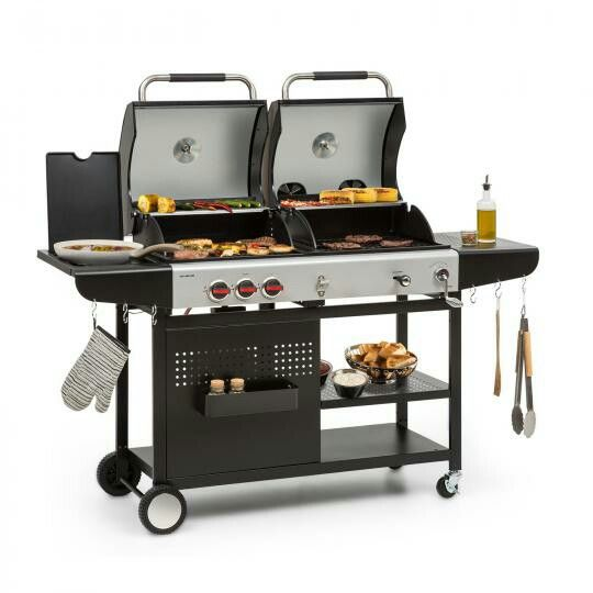 Pin By Darko Pasic On Hisa In 2020 Propane Barbecue Grill Propane Gas Grill