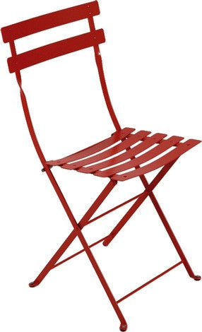 Bistro Chair (Set of 2) by #Fermob | 2Modern