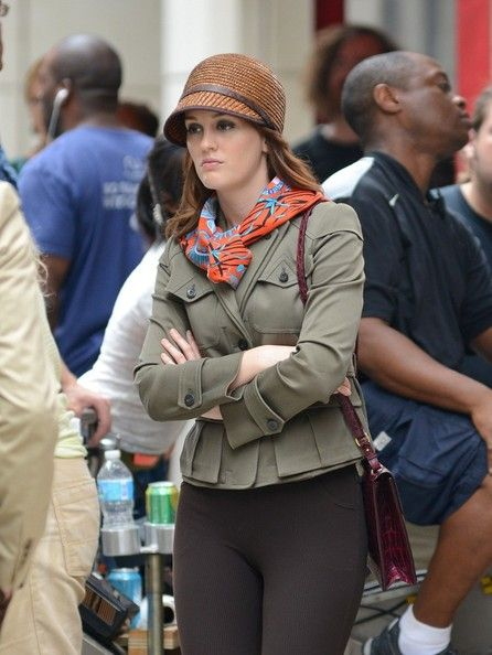 Gossip Girl, GG, Season 6, 6ª Temporada, CW: http://spotseriestv.blogspot.com.br/search/label/Gossip%20Girl