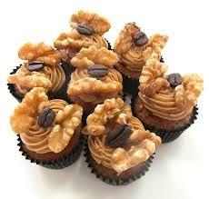 coffee cupcakes - Recherche Google