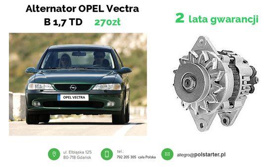 Pin On Opel