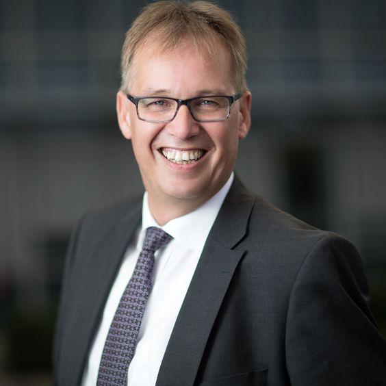 VTL-Gesellschafter bestätigen Aufsichtsrat - http://www.logistik-express.com/vtl-gesellschafter-bestaetigen-aufsichtsrat/