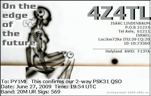 DXCC eQSL - 117475124934416954477 - Álbuns da web do Picasa