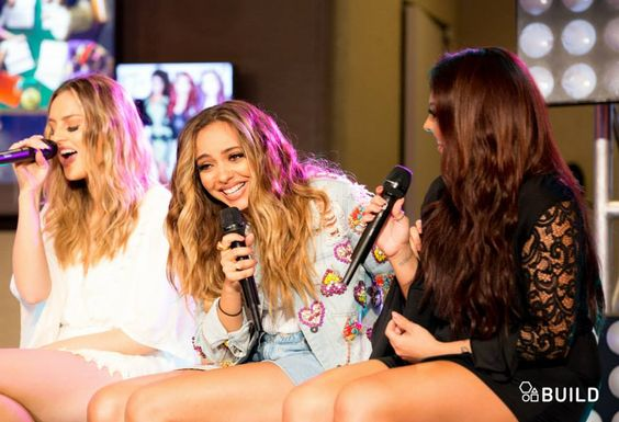 Hahaha oh how I love you Jade