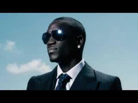 Beautiful Akon Ft Colby O Donis Kardinal Official Video Music Akon Beautiful Lyrics Songs