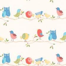 More birdy wallpaper