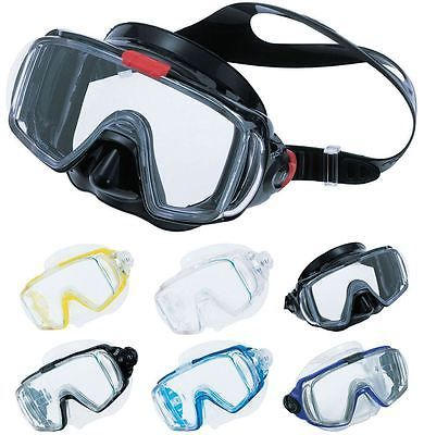 Tusa pro #quality ultra wide view dive mask - #scuba, snorkel, comfort, #soft, se,  View more on the LINK: 	http://www.zeppy.io/product/gb/2/381156448968/