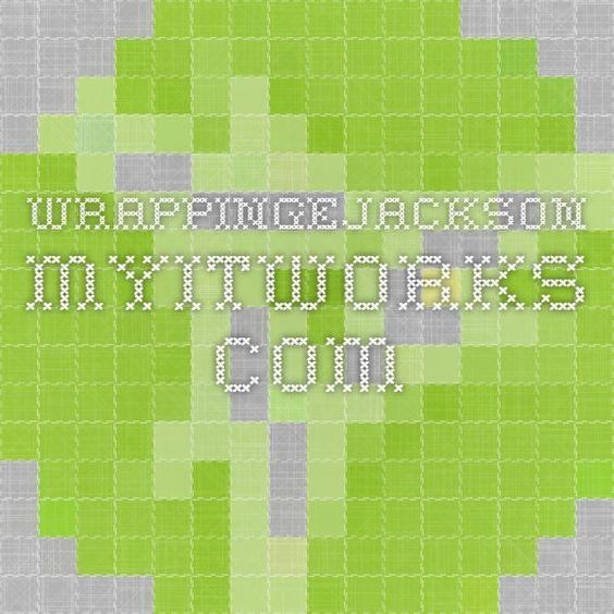 wrappingejackson.myitworks.com