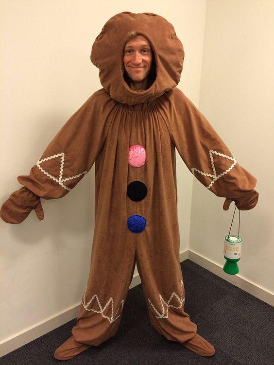 Festive Costumes - Google Search