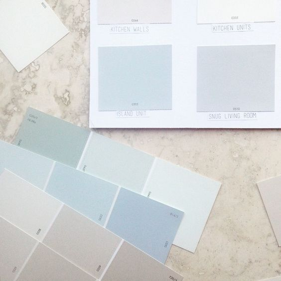 In the latest blog post I'm discussing tips for choosing the perfect colour scheme and some of my current favourite colour trends check it out at -  http://designology.ie/2015/05/11/colour-confidence/  #colourschemes #blogpost #irishblog #interiordesign #id2015