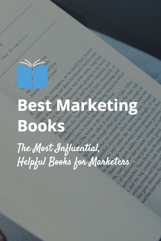 The 30 Best Business Books For Business, Marketing, And Social Media ~ Social Media Spider