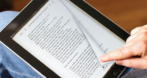 Los roles del director de contenido en un ebook   Clases de Periodismo