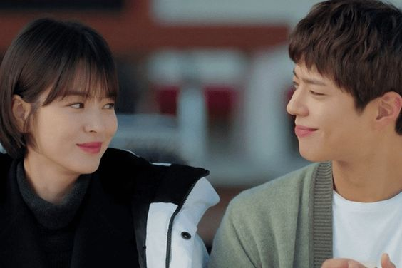 """5 Things We Loved From Episodes 3 And 4 Of """"Encounter"""""""