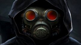 Zero Escape 3 Has Been Officially Announced for 3DS and Vita, Launching Summer 2016