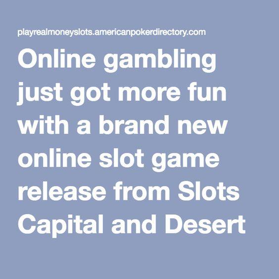 Casino beat up scene