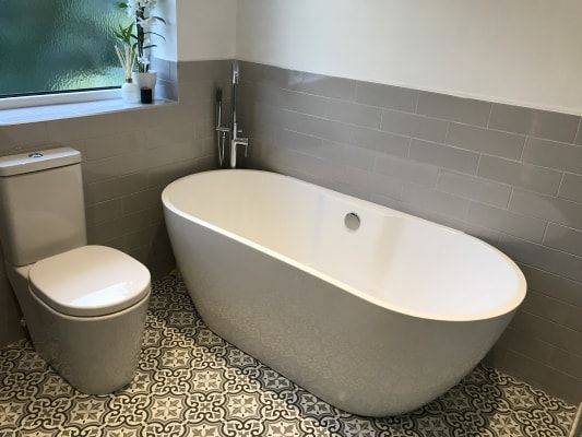 Wickes Co Uk In 2020 Wickes Kitchen Inspiration Design Tile Floor