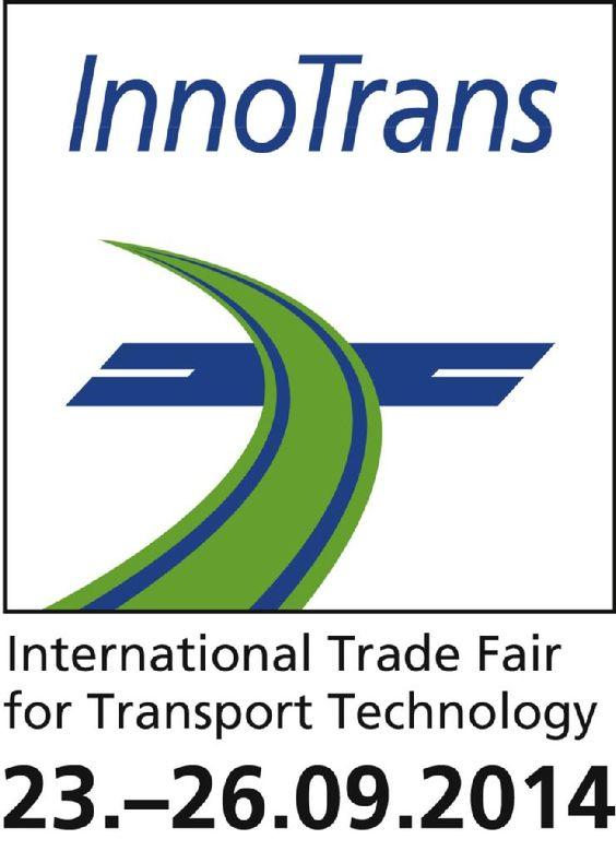 #Megamark sera présent à #InnoTrans - le #Salon international de l'ingénierie des transports - du 23 au 26 septembre à Berlin. Ce salon est considéré comme le plus grand rendez-vous international du milieu du rail. Megamark exposera au sein du Mecateamcluster - Hall 26 et stand 113 - ses technologies...