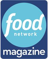 Food Network Contact Information