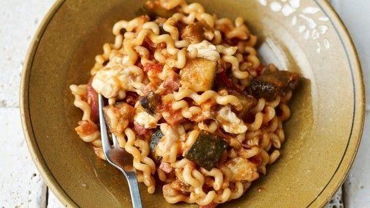 Gino S Italian Express Recipes Cooking Recipes Skinny Pasta Recipes