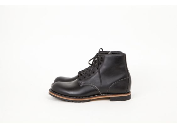 Red Wing Shoes 9014 - 6