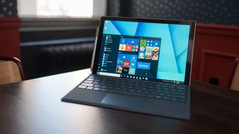 Image Result For Surface Pro Tablet Microsoft Support Microsoft