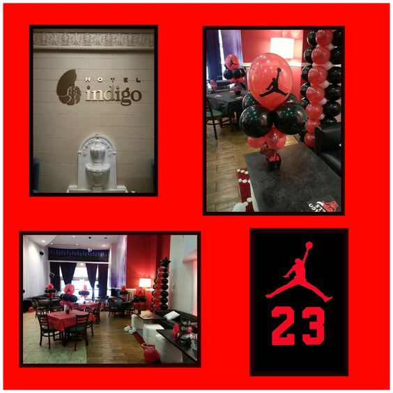 jordans michael o keefe parties baby showers showers michael jordan
