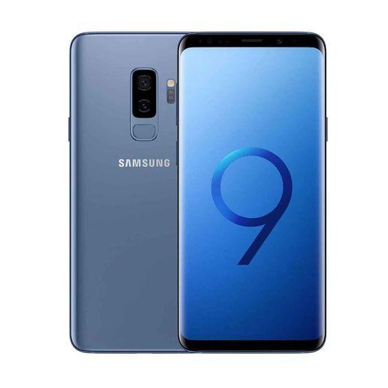 Better Than S8 Https Amzn To 2ixfaoi Samsung Galaxy Celulares Samsung