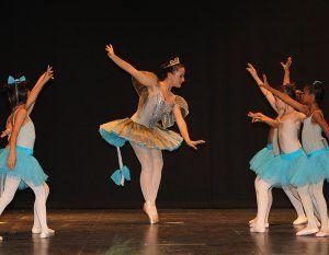 Festival de Danza Clásica - http://canariasday.es/?p=54997