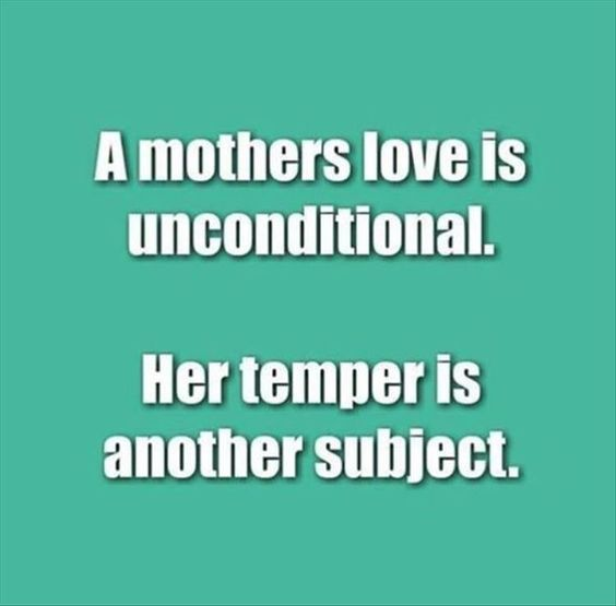 20 Sarcastic And Seriously Funny Quotes Mom Humor Funny Quotes Sarcastic Quotes Funny