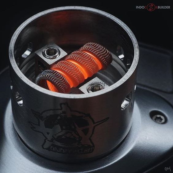 Dope shot/build from @o.m.builds  _____________________________________________ ✅ Click the link in the bio ✅