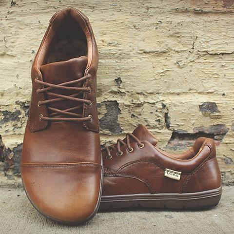 Dress shoes men, Dress shoes, Men dress