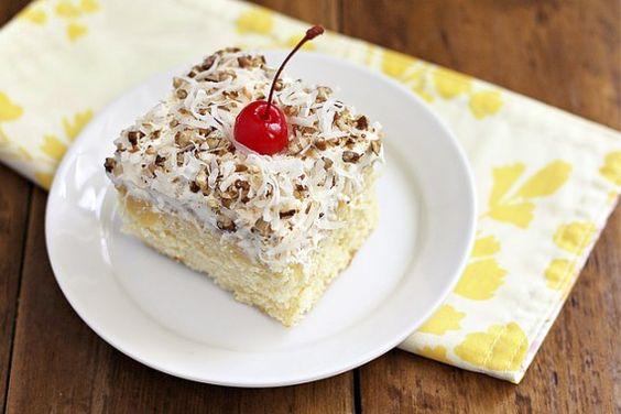 Hawaiian-wedding-cake-2