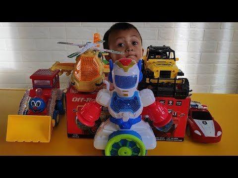 Gambar Mobil Polisi Mainan Mainan Mobil Mobilan Anak Model Mobil Polisi Murah Download Review Item Baru Logam Campuran Mobil Mobil Polisi Mobil Mobil Rc